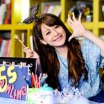 Top 50+ Hình Ảnh Hot Girl Chi Pu Đẹp Dễ Thương & Cuốn Hút Nhất Năm