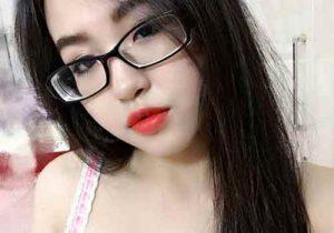 Top Teen Hình Ảnh Girl Xinh 2000 Đeo Kính Xinh & Cute Ứ Chịu Được