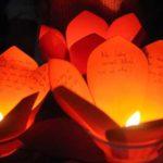 Hình Ảnh Lễ Vu Lan Báo Hiếu Người Mẹ Cảm Động & Ý Nghĩa Nhất