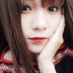Top 69 Hình Ảnh Girl Xinh Việt Nam – Girl Xinh Kute 2000 & Dễ Thương