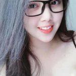 Girl Xinh Chọn Lọc, 45+ Ảnh Girl Xinh Việt Nam Chọn Lọc Đẹp Nhất Năm