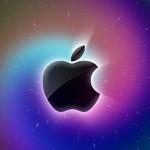 Hình nền iPhone 7 đẹp sang chảnh long lanh nhất năm