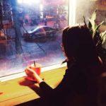 STT Đêm Khuya, Status Đêm Khuya Buồn Cô Đơn Một Mình Khi Đêm Về