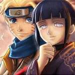 Ảnh Bìa Naruto, Ảnh Bìa Facebook Naruto Đẹp & Cực Chất