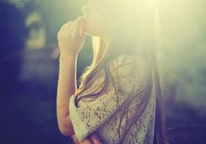 Stt nhớ người yêu cũ, Stt tâm trạng nhớ người yêu cũ
