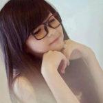 Chết Mê Hình Ảnh Girl Xinh, Gái Đẹp Thanh Hóa Cute & Dễ Thương