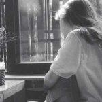 Status Nội Tâm, 50+ STT Hay Về Cuộc Sống Nội Tâm Chỉ Thích Một Mình