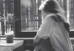Status nội tâm, Stt buồn sống nội tâm trong tình yêu