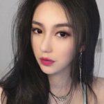 Top 50+ Hình Ảnh Hot Girl Có Đôi Mắt Bồ Câu Đẹp & Hút Hồn Nguời Xem