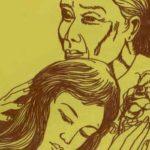 45+ Những Lời Cảm Ơn Mẹ Hay & Ý Nghĩa Xuất Phát Từ Trái Tim Con