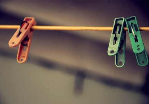 Tình yêu! Nỗi đau từ một người đến sau