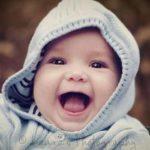 """""""Chết mê"""" loạt hình ảnh bé trai sơ sinh dễ thương nhất"""