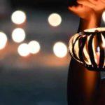 Ảnh trung thu – Hình ảnh lồng đèn trung thu đẹp khơi rợi tuổi thơ