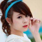 Top 45+ Ảnh Hot Girl Có Gương Mặt Đẹp Nhất Việt Nam Nhìn Muốn…