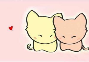 Ảnh bìa Facebook đẹp về tình yêu, Ảnh bìa FB đẹp về tình yêu