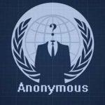 Ảnh Bìa Facebook Hacker, Anh Bìa Hacker Anonymous Ngầu Nhất