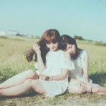 Những câu nói bất hủ về tình bạn thân đáng quý nhất