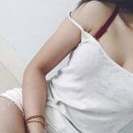 Top 45+ Hình Nền Hot Girl Xinh Full HD Chất Lượng Cao Cho Máy Tính