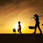Tặng Mẹ: Thơ 5 Chữ Về Mẹ, Bài Thơ 5 Chữ Tặng Mẹ Cảm Động Nhất