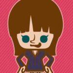 Hình nền điện thoại One Piece Chibi – One Piece Chibi Wallpaper