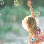 Stt trưởng thành, status về sự trưởng thành trong cuộc sống