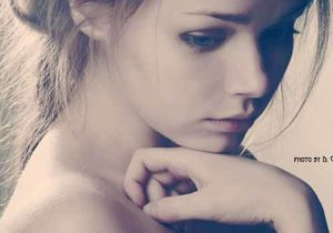 Hình ảnh chia tay đẹp, những hình ảnh chia tay buồn lãng mạn