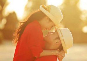 100+ Hình ảnh đẹp về tình yêu lãng mạn dễ thương của giới trẻ