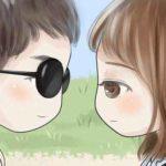 """Hình nền điện thoại Chibi phim """"Hậu Duệ Mặt Trời"""""""