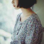 STT Một Mình Vẫn Ổn, 45+ Status Cô Đơn Một Mình Vẫn Ổn Khi Đêm Về