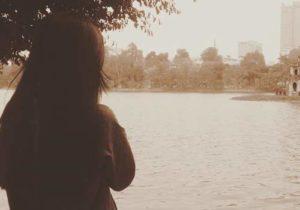 Stt tâm trạng, Status tâm trạng buồn về tình yêu da diết nhất