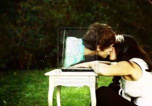 Thơ yêu xa, Thơ tình yêu xa cách lãng mạn, ý nghĩa nhất