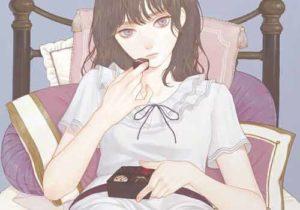Hình ảnh Anime cô đơn – Ảnh Anime buồn cô đơn tâm trạng nhất
