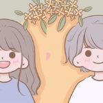 Avatar Đôi Tình Yêu, Avatar Đôi Anime Đẹp Tình Yêu Dễ Thương & Cute