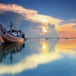 Hình Ảnh Phong Cảnh Thiên Nhiên Đẹp Nhất Thế Giới & Chất Lượng Cao