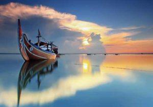 Hình ảnh thiên nhiên tuyệt đẹp, hình ảnh phong cảnh thiên nhiên