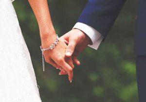 45+ Bài Thơ, Câu Thơ Tình Lãng Mạn Ngắn & Hay Nhất Về Tình Yêu