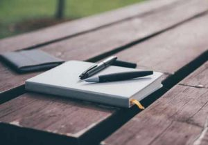STT cuộc đời trắng đen khiến bạn thay đổi lối sống & suy nghĩ