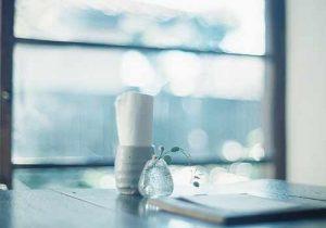 Thơ Cuộc Đời Bạc Bẽo, 45+ Bài Thơ Về Cuộc Đời & Lòng Người Bạc Bẽo