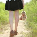 STT Mạnh Mẽ, 45 Câu Status Mạnh Mẽ Viết Về Tình Yêu & Cuộc Sống