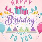 Top 24 bài thơ, câu thơ chúc mừng sinh nhật người yêu ở xa