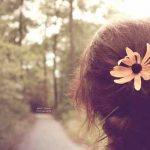 Top 25+ Bài Thơ & Chùm Thơ Ngắn Về Duyên Phận Hay Trong Tình Yêu