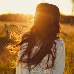 Chùm Thơ & Bài Thơ Chờ Đợi Người Mình Yêu Buồn Và Nỗi Nhớ Da Diết