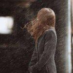 Viết về mùa đông & câu truyện ngắn hay về mùa đông rét mướt