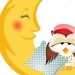 Top 99 hình ảnh chúc ngủ ngon đẹp & cực siêu dễ thương nhất