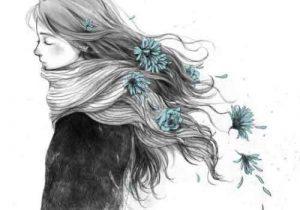 STT buồn tâm trạng khi đã từng yêu thương một người rất sâu đậm