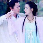 Tuyển tập 10 bài thơ ngôn tình Trung Quốc cổ điển & hiện đại