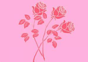 Top 45 hình nền điện thoại màu hồng đẹp dễ thương & kute nhất