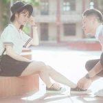 25 STT & Những câu nói hay về tình yêu tuổi học trò đẹp & chớm nở