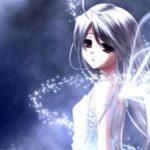 45+ Ảnh Bìa Facebook Anime Lạnh Lùng, Vô Cảm Thật Lôi Cuốn
