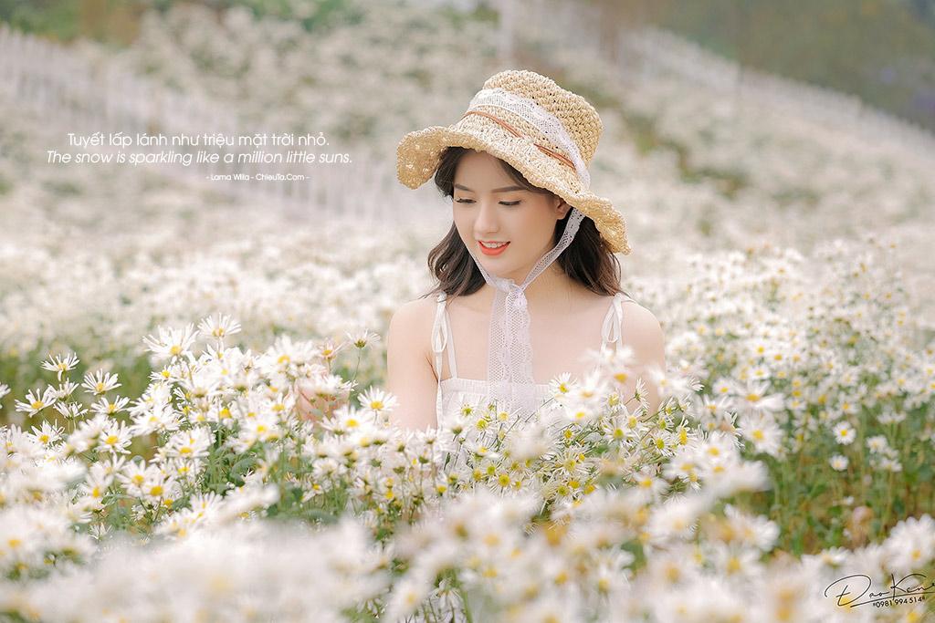 95+ Câu Nói Hay Về Mùa Đông Buồn, Cô Đơn & Lạnh Lẽo Về Tình Yêu